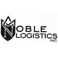 nobile-logistics-e