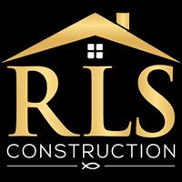 RLS-Construction-e