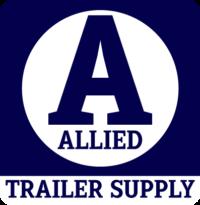 allied-trailer-e