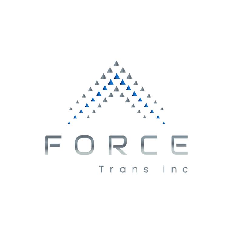force-trans-e