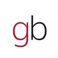 gbl-e