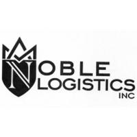 nobile-logistics-e