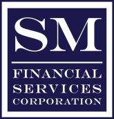 sm-financial-e